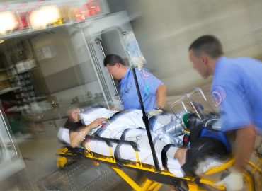 Explanation of Emergency Medical Services (EMS)