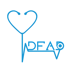 Home - DFAD Co  - Health Services, Medical Equipment and